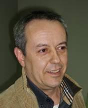 Josep Lluís