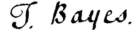 Bayes_sig.jpg