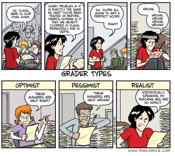 PhDcomics
