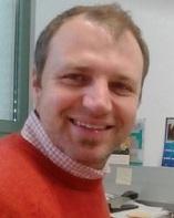 Roberto Macovez